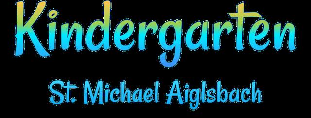 Kindergarten St. Michael Aiglsbach